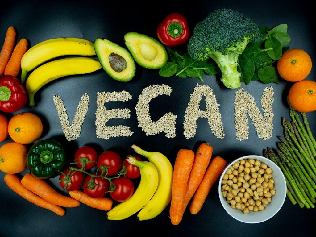มังสวิรัติ กินแล้วดีอย่างไร ข้อดีของการกินมังสวิรัติ มังสวิรัติคืออะไร