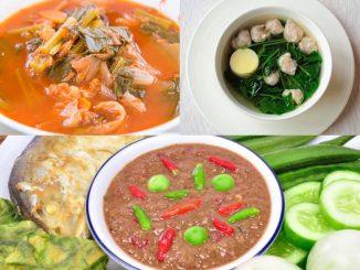 อาหารเพิ่มแคลเซียม บำรุงกระดูกได้เป็นอย่างดี ช่วยบำรุงร่างกาย