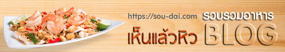 sou-dai.com